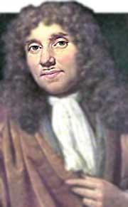 Antoni_van_Leeuwenhoek