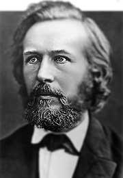 Ernst_Heinrich_Haeckel