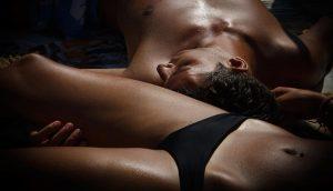 como-aumentar-el-deseo-sexual
