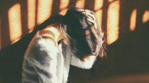 como-controlar-la-ansiedad