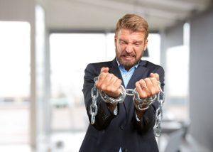 como-controlar-la-ira-y-la-agresividad