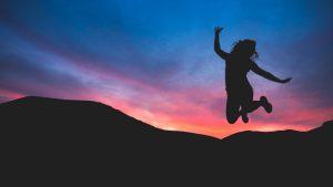 como-ser-feliz-en-la-vida-consejos