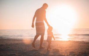 como-ser-un-buen-padre