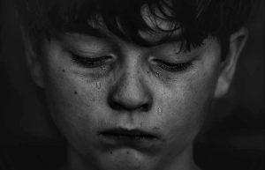 consecuencias-del-maltrato-infantil