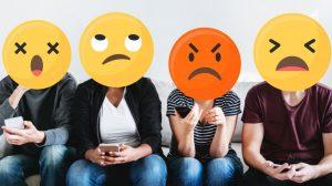 emociones-negativas